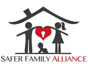 Safer Family Alliance